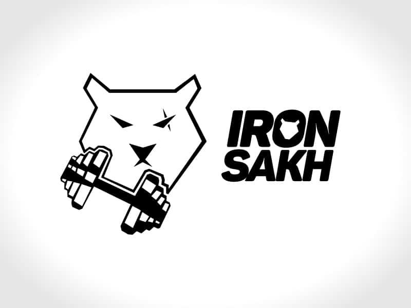 SEO IRON SAKH