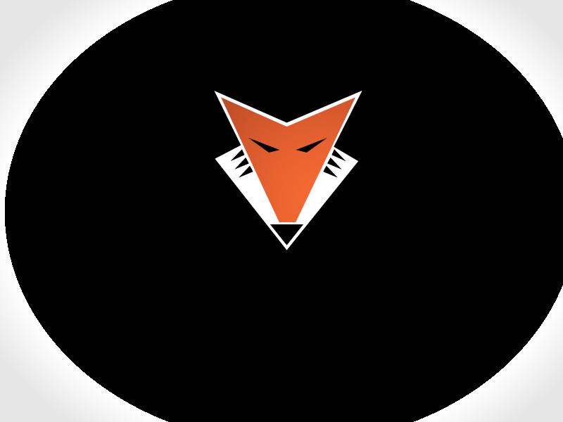 SEO The Fox